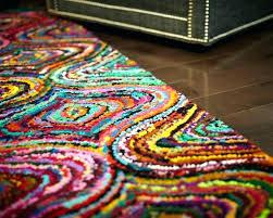 tie dye rug fresh tie dye rugs terrific rug free instructions for sheets pattern tie dye tie dye rug