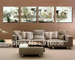 Living Room Artwork Living Room Art Prints Sneiracom