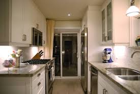 led under cabinet kitchen lighting. Illume LED Under Cabinet Kitchen Lights Led Lighting