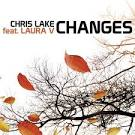 Changes [Maxi Single]