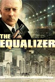 It is the second reboot in the franchise. The Equalizer Watch Episodes On Nbc Or Streaming Online Reelgood