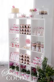 Kitchen Tea Party Pretty In Pink Kitchen Tea Tickled Pink Party Ideas
