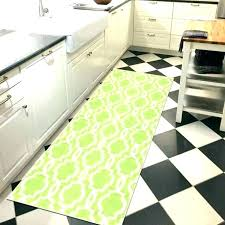 neon area rugs
