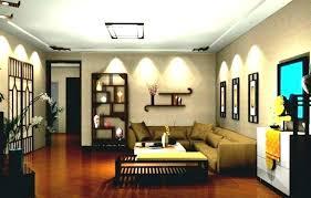 basement ceiling lighting ideas. New Low Ceiling Basement Lighting Ideas For Modern 13 Exposed