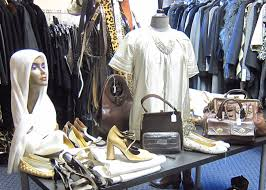 Seattle Designer Consignment Shops High End Designer Consignment