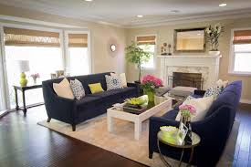los angeles floor cushion sofa with contemporary outdoor cushions and pillows living room seating area mantel