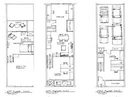 Flooring  Loft Apartment Floor Plans And Bedroom Striking With - Loft apartment floor plans