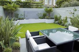 Small Picture Back Garden Designs Images Interior Design