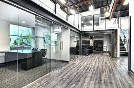 commercial office space design ideas. Delighful Office Small Commercial Office Design Ideas Popular Of For  Space Interior  To Commercial Office Space Design Ideas I