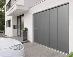 garage door typesTypes of Garage Doors You Can Choose  DesignForLifes Portfolio