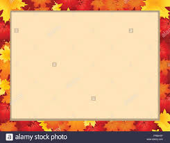 Invitation Card Design For Teachers Day Fall Season Greeting Card Poster Flyer Invitation For