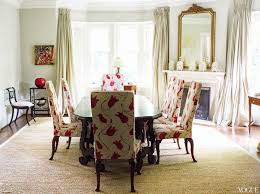 upholstered dining room chairs diy. dining room chairs red diy upholstered vitlt diy