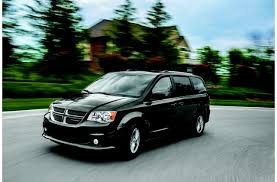 Minivan Gas Mileage Comparison Chart Which Minivans Get The Best Gas Mileage In 2018 U S News