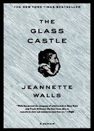 the glass castle literature tv tropes the glass castle contains examples of