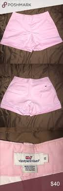 Vineyard Vines Size Chart Vineyard Vines Shorts Beautiful Condition Please See Size