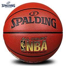 ซ อท ไหน original spalding basketball wear resistant outdoor and indoor nba men s 7pu non genuine
