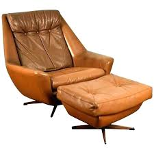club chair and ottoman. Chair And Ottoman Set Club Chairs With Furniture