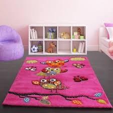 rug girls room. image is loading childrens-rug-kids-carpet-girls-room-pink-nursery- rug girls room g
