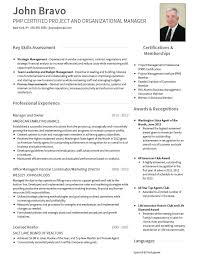 Resume Builder From Linkedin