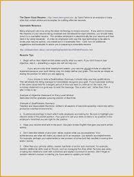 General Laborer Resume Sample General Labor Resume Objective