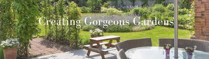 Small Picture Oxford Garden Design Carterton Oxfordshire UK OX18 3ES