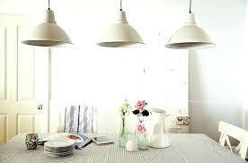 hanging light kit ikea pendant kitchen lamps lamp shade pendant light lamp kit ikea