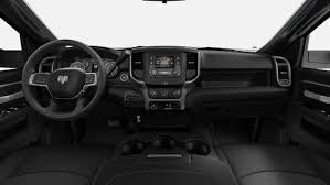 New 2019 Ram 2500 LONE STAR CREW CAB 4X4 6'4 BOX For Sale in Houston Near Spring TX & Katy TX  