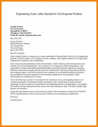 Architect Cover Letter Sample Job And Resume Template Civil