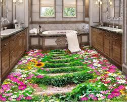 Small Picture Online Buy Wholesale garden floor tiles from China garden floor