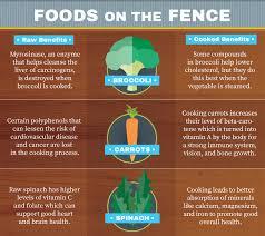 Demystifying Raw Food Diets Fix Com