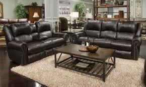 messina chocolate lay flat italian leather power reclining sofa loveseat w power headrest