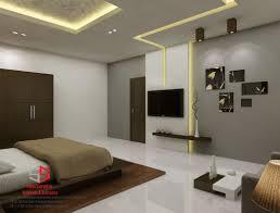 bedroom interior design ideas in india small nrtradiant e home