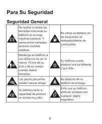Verykool s758 Manual del usuario ...