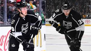 Top Prospects For The La Kings