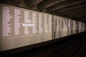 Binario 21 - il Memoriale della Shoah Sotto la Stazione di ...