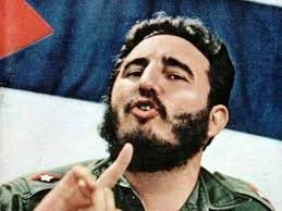 fidel castro s life and rise to power business insider newsweek cover fidel castro