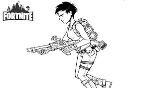 Fortnite Coloring Pages Skins Fortnite Cheat Download Free