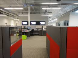 google office cubicles. usedethospacecubicles officefurniture google office cubicles s