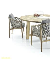 decorator round table luxurious round table number about remodel brilliant small space decorating ideas with round