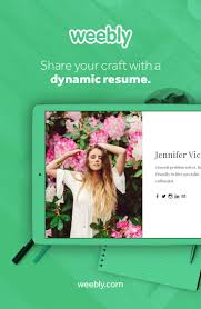 best ideas about online resume template only 7 out of 100 job seekers have an online resume join them in make