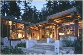 60 beautiful pics pacific northwest home plans inspiration
