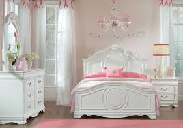Download Little Girl Bedroom Sets