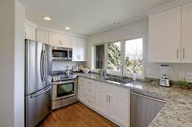 white shaker cabinets with quartz countertops. white shaker cabinets with quartz countertops h