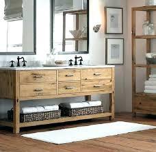 rustic modern bathroom ideas. Rustic Bathroom Rugs Easywashclub Modern Luxury Ideas I