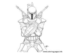 Small Picture STAR WARS COLORING Pages Free Download Printable