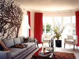 white walls living room decor ideas living room white walls ideas attractive rich red white theme white walls living room decor