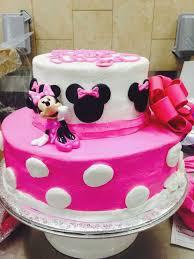 Custom Cakes Houston Freshbirthdaycakesgq