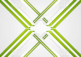 Brochure Background Design Green And Grey Tech Corporate Brochure Background Vector