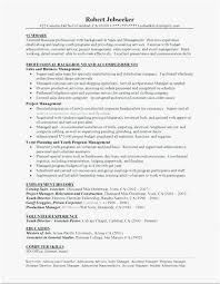 Great Example Resumes Stunning 48 Call Center Representative Resume Samples Example Best Resume