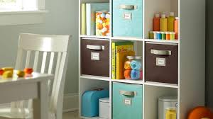 How to purge items that are taking up valuable space in your home, and  organize